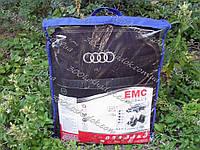 Модельные авточехлы Audi A6 (C5) 1997-2004