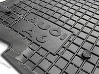 Коврики салона Audi A6 (C5) 1997-2004