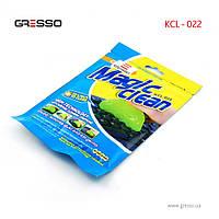 Очиститель для цифровой техники Gresso KCL-022
