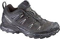 Мужские кроссовки Salomon X Ultra LTR GTX 369024