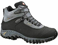 Мужские зимние ботинки Merrell Thermo 6 Waterproof 80727