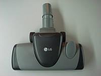Щетка для пылесоса LG 5249FI1445T