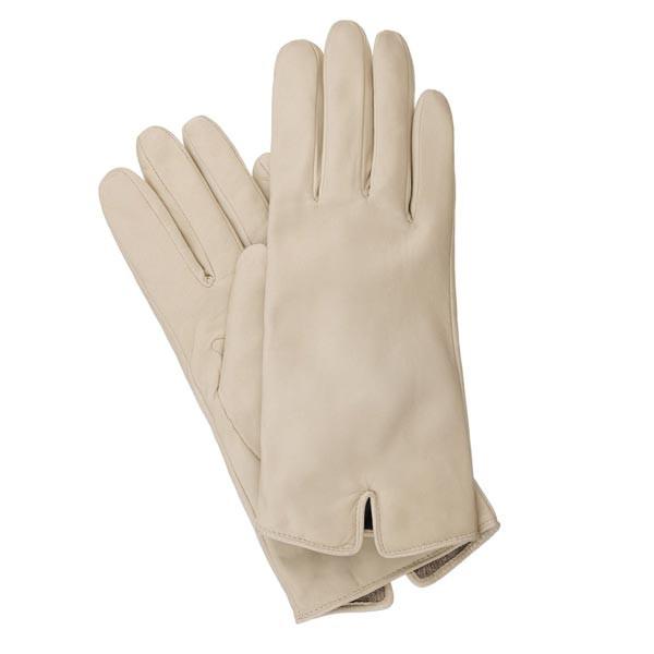 Кожаные и замшевые женские перчатки оптом