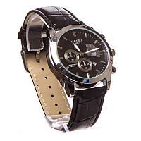 Часы мужские Casio NS1