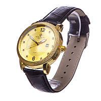 Часы мужские Patek Phillipe PP99