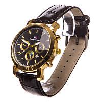 Часы мужские Tommy Halfiger 1
