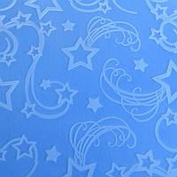 Текстурный коврик для мастики Звезда 8402, 490*490мм