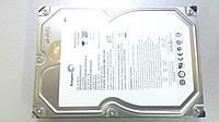 HDD Seagate 1000GB 1TB SATA2 - №1494