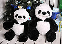 Мягкая игрушка Мишка Панда размер 50 см