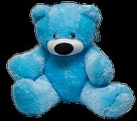 Мягкая игрушка Медведь сидячий «Бублик» размер 95 см