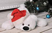 Мягкая игрушка Медведь лежачий «Умка» размер 85 см