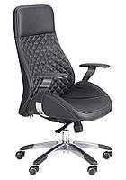 Кресло Spirit HB