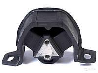 Подушка двигателя передняя левая Daewoo Lanos (Деу Ланос) / ЗАЗ Sens (ЗАЗ Сенс) / Daewoo Nexia (Деу Нексия)