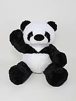 Мягкая игрушка Мишка Панда размер 65 см