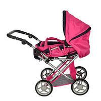 Детская коляска Melogo 9346/016/81100