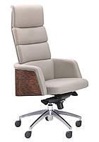 Кресло Phantom HB серый