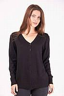 Классическая женская кофта, фото 1