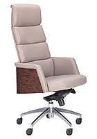 Кресло Phantom HB бежевый