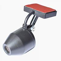 Камера-видеорегистратор для магнитолы Prime-X U-20