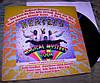 The Beatles  Magical... '67  Apple USA   VG++(~EX) / ~ EX
