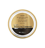 BRELIL BIO GOLDEN AGE Маска для укрепления волос 250 мл