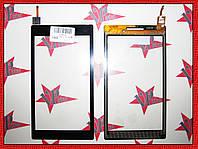 Тачскрин Cенсор 7'' Lenovo TAB 2 A7-10 #1_78
