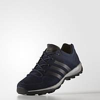 Кроссовки мужские Adidas Daroga Plus B27272 Оригинал