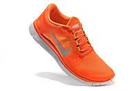 Кроссовки женские Nike free run 5.0 V3