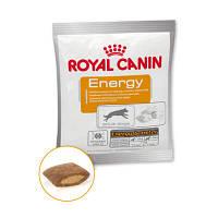 Royal Canin Energy 50г*10шт дополнительный корм для взрослых собак
