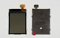 Оригинальный LCD дисплей для Nokia 5300 | 6233 | 6234 | 6275 | 7370 | 7373 | E50