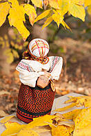 Кукла-мотанка «Хозяюшка» 30 см SKU0000329