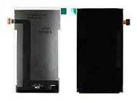 Дисплей для Fly iQ4415 Quad ERA Style 3 iQ4416 (24 pin)