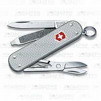 Нож Victorinox Classic Alox 0.6221.26