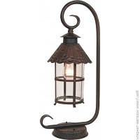 Садовый Декор Ultra Light QMT 1684 Caior I