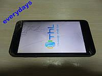 Мобильный телефон ThL W200