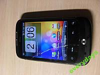 Мобильный телефон HTC Wildfire A3333