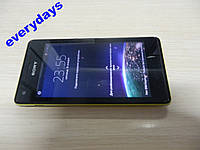 Мобильный телефон Sony Xperia C1905