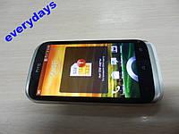 Мобильный телефон HTC Desire X White 33
