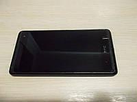 Мобильный телефон HTC Desire 600