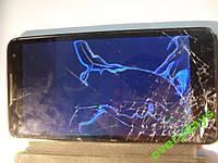 Мобильный телефон Prestigio MultiPhone 5044 Duo