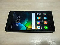 Мобильный телефон Huawei honor 4c CHM-U01
