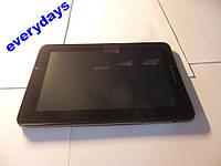 Планшет Lenovo IdeaPad Tablet A1-07