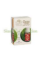 Эссенция от акне Ozzy solution от Madame Heng на основе масла Чайного дерева