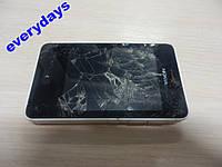 Мобильный телефон Nokia Asha 501