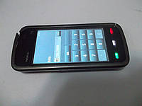 Мобильный телефон Nokia 5230