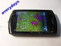 Мобильный телефон Sony Ericsson Walkman WT19i