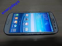 Мобильный телефон Samsung Galaxy S3 NeoDuos I9300i