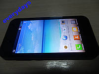 Мобильный телефон LG P970