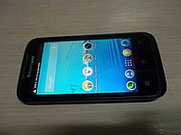 Мобильный телефон Lenovo A369i (333)