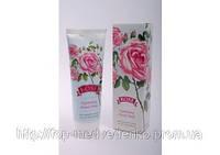 """Отшелушивающая маска для лица """"Rose"""" с натуральным розовым маслом """"Болгарская роза - Карлово"""""""
